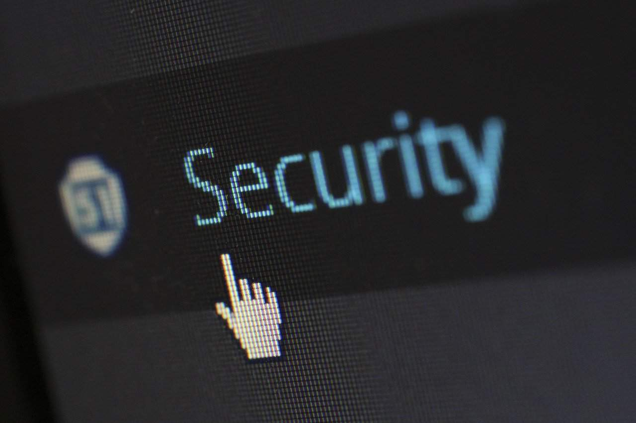 Cyber Security For Online Teachers
