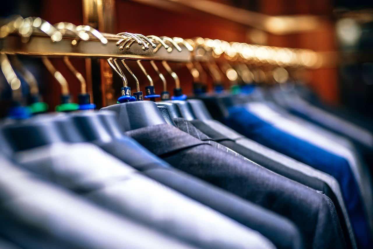 Dress Code For Esl Teachers Saudi Arabia