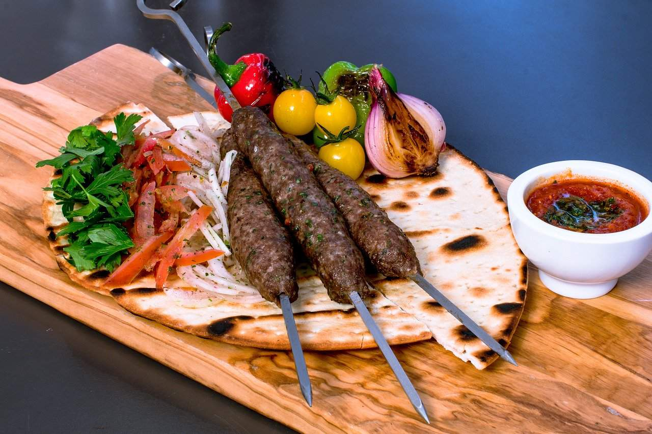 Arabic Food.jpg