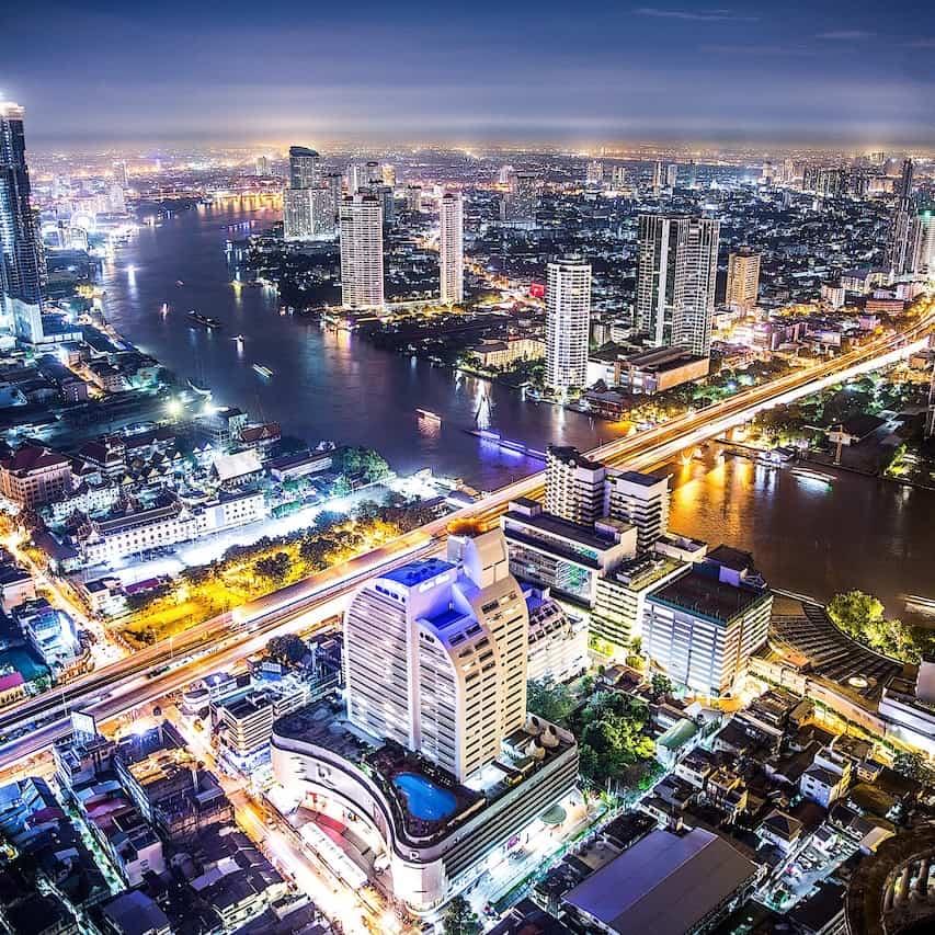 Bangkok Night.jpg