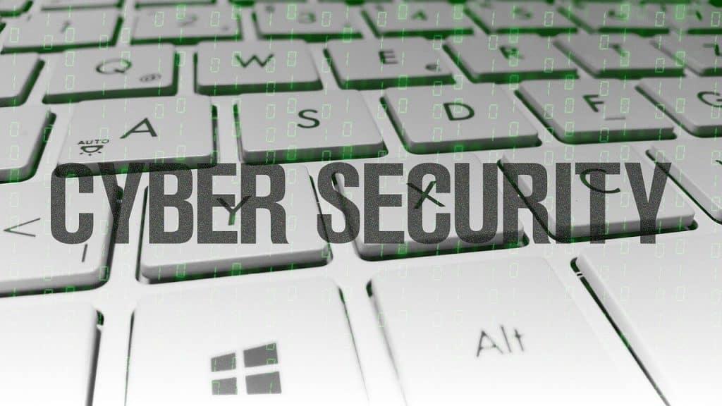 Best Antivirus Software For Online Esl Teachers