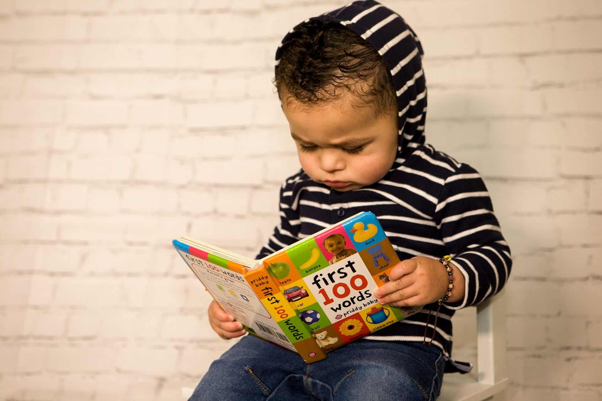 Best Esl Books For Young Learners