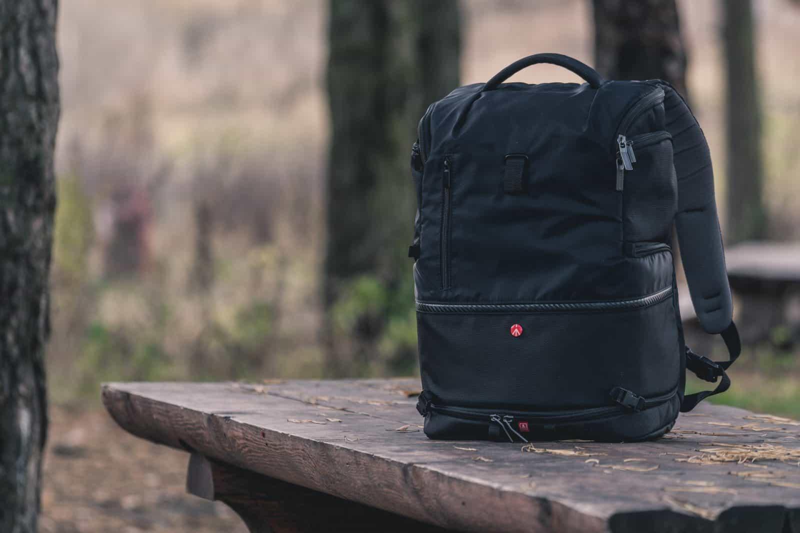 Best Handbags For Esl Teachers
