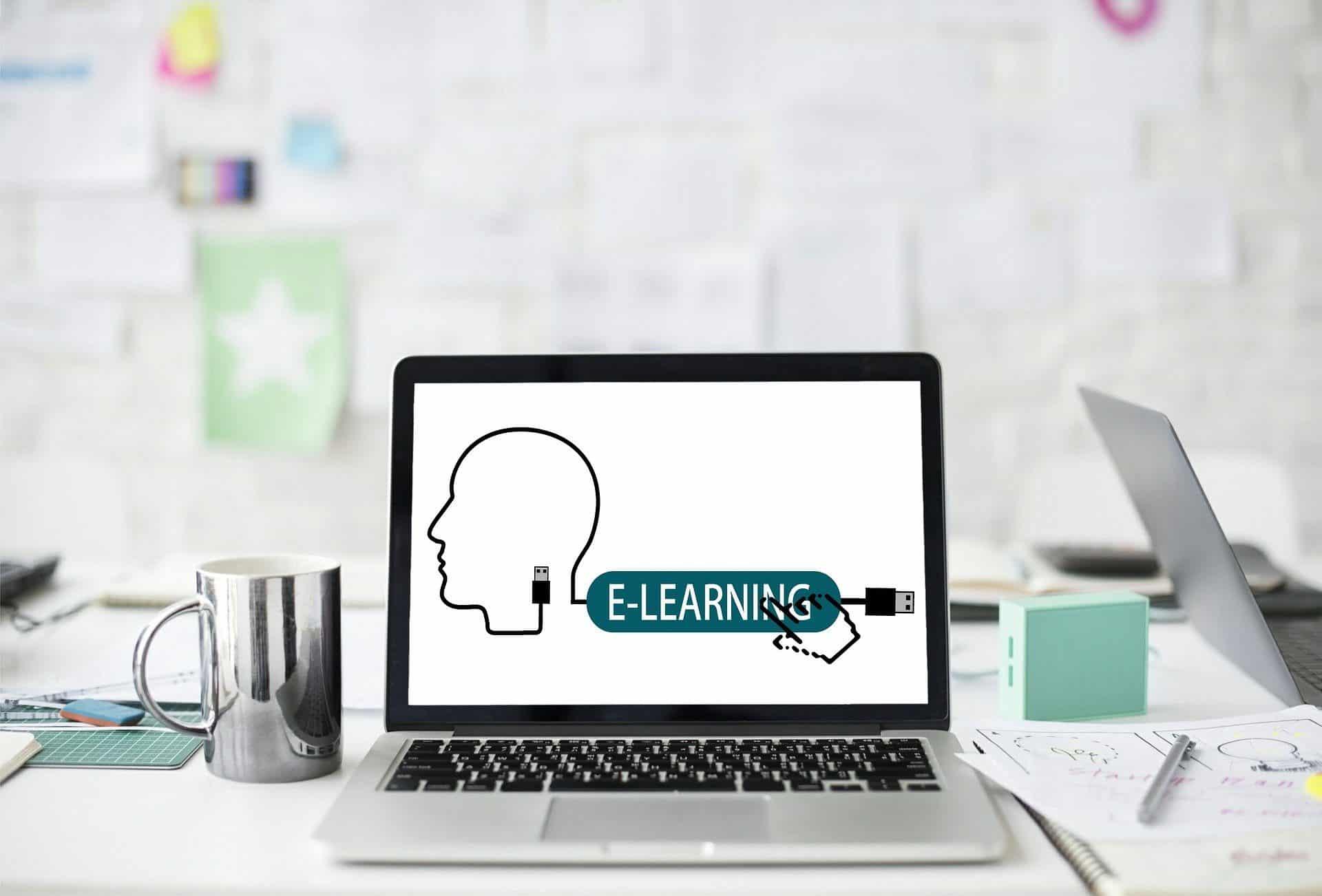 Best Virtual Classroom Online Esl