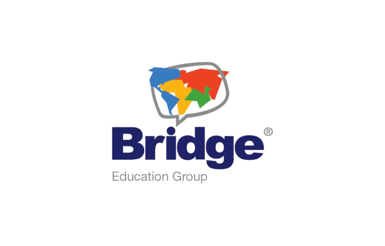 Bridgetefl Logo
