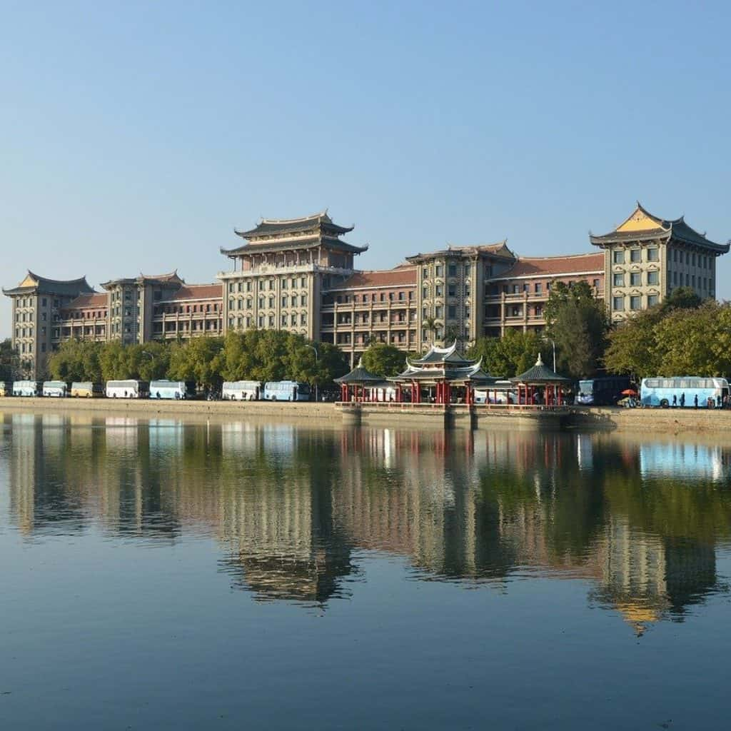 China School.jpg