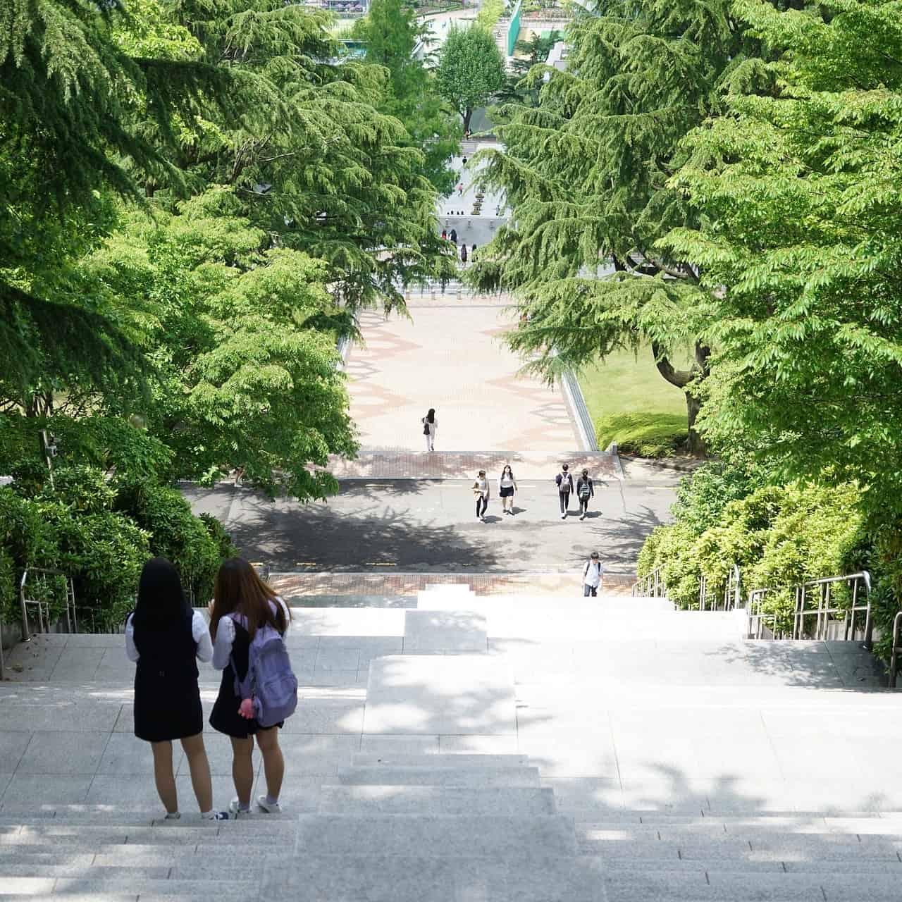 Chosun University.jpg