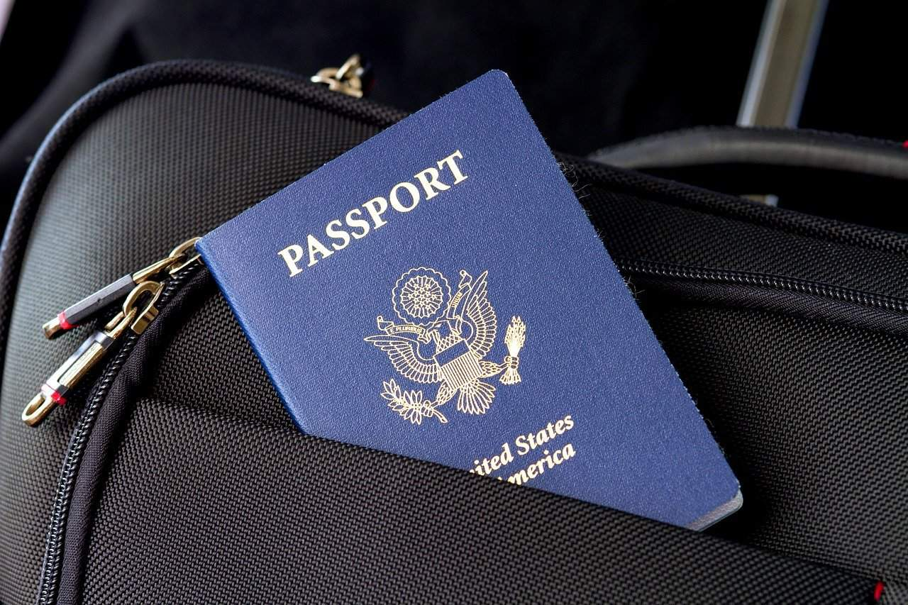 Citizenship Requirements To Teach Esl Abroad