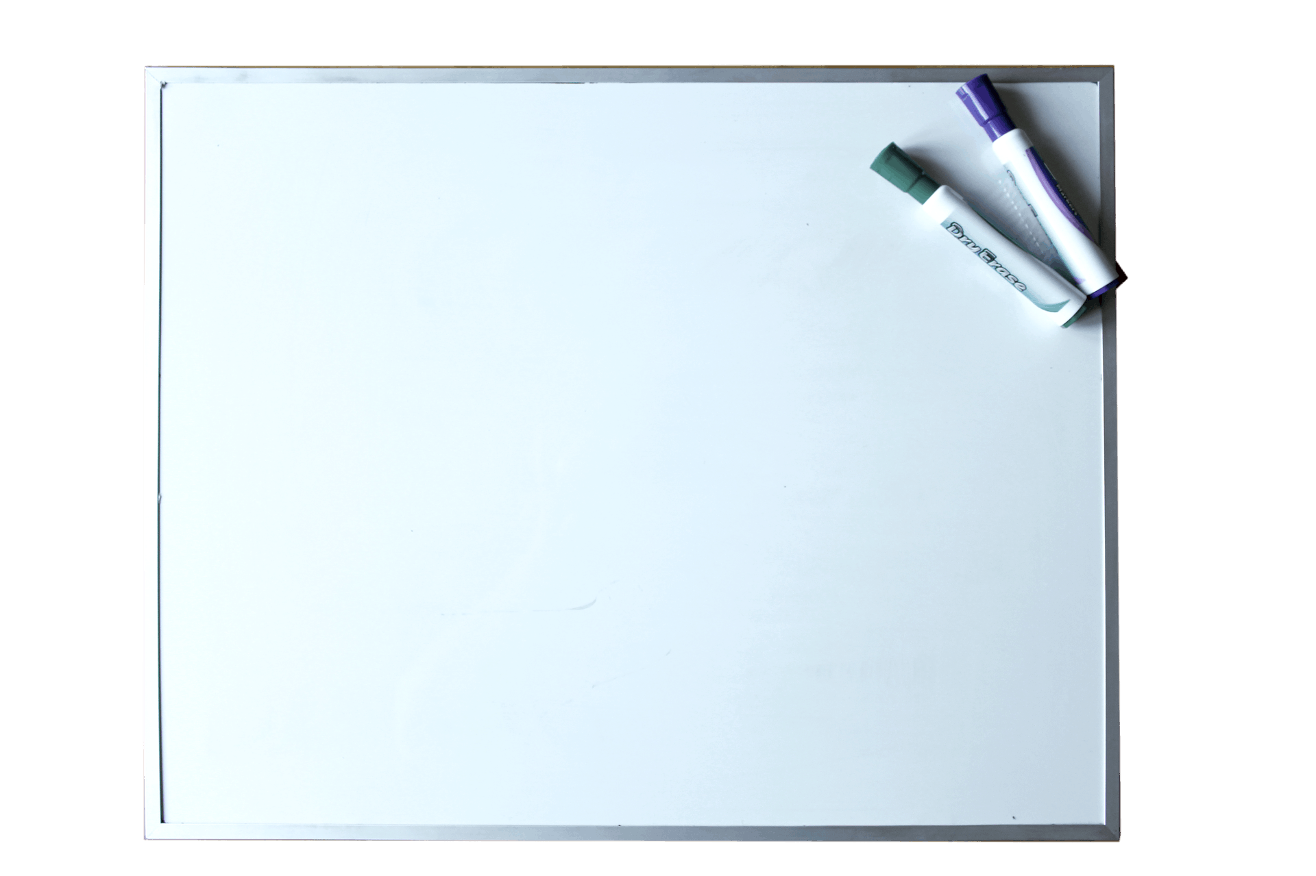 Dry Erase Board For Esl