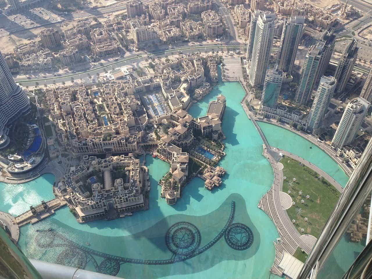 Dubai Skyview.jpg