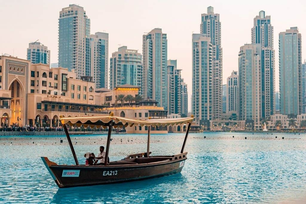 Dubai Waters.jpg