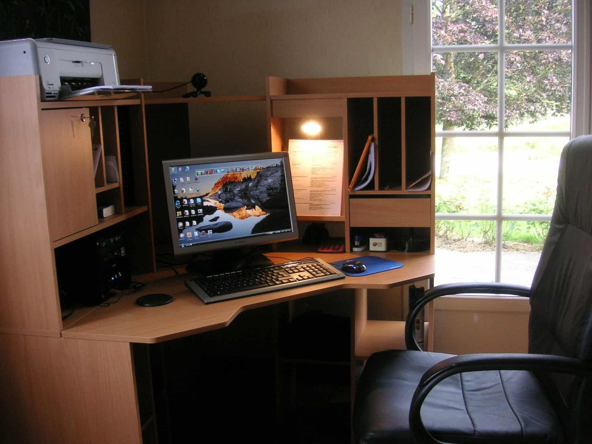 Equipment Needed To Teach Online