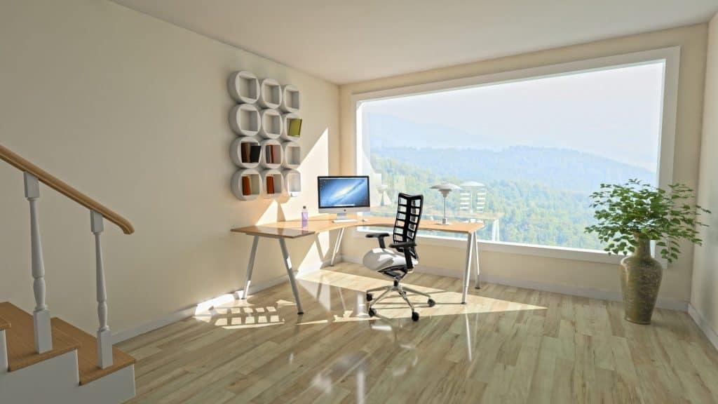 Ergonomic Chair Online Teacher