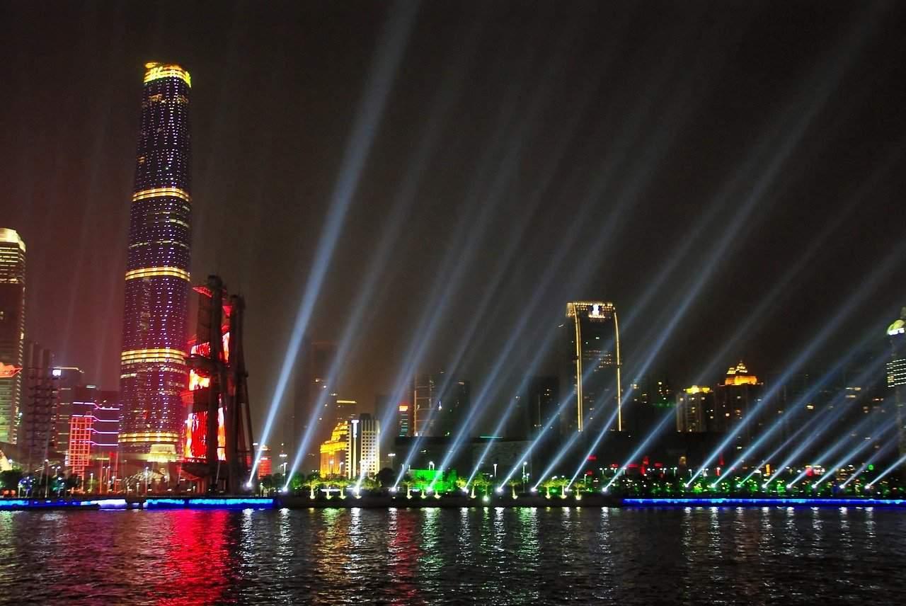 Guangdong China.jpg