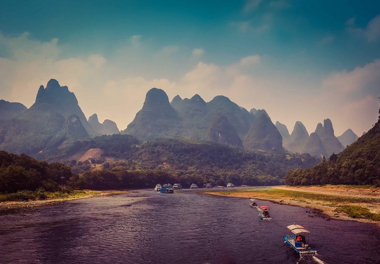 Guilin River.jpg