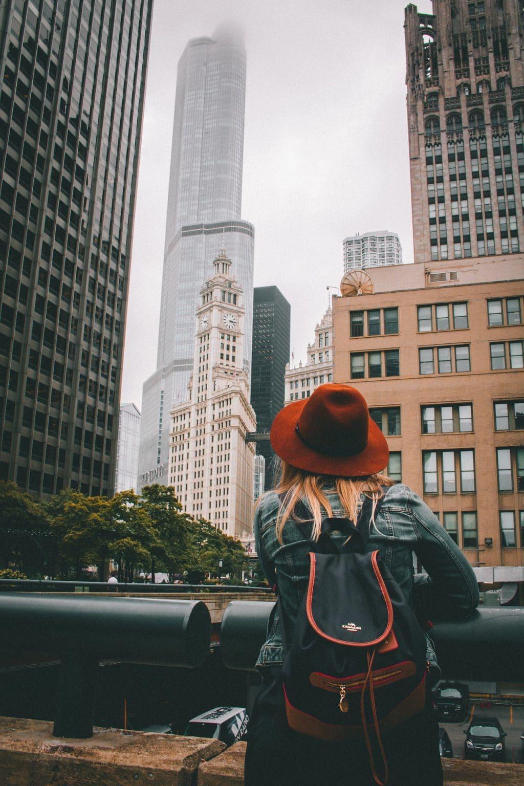 In The City.jpg