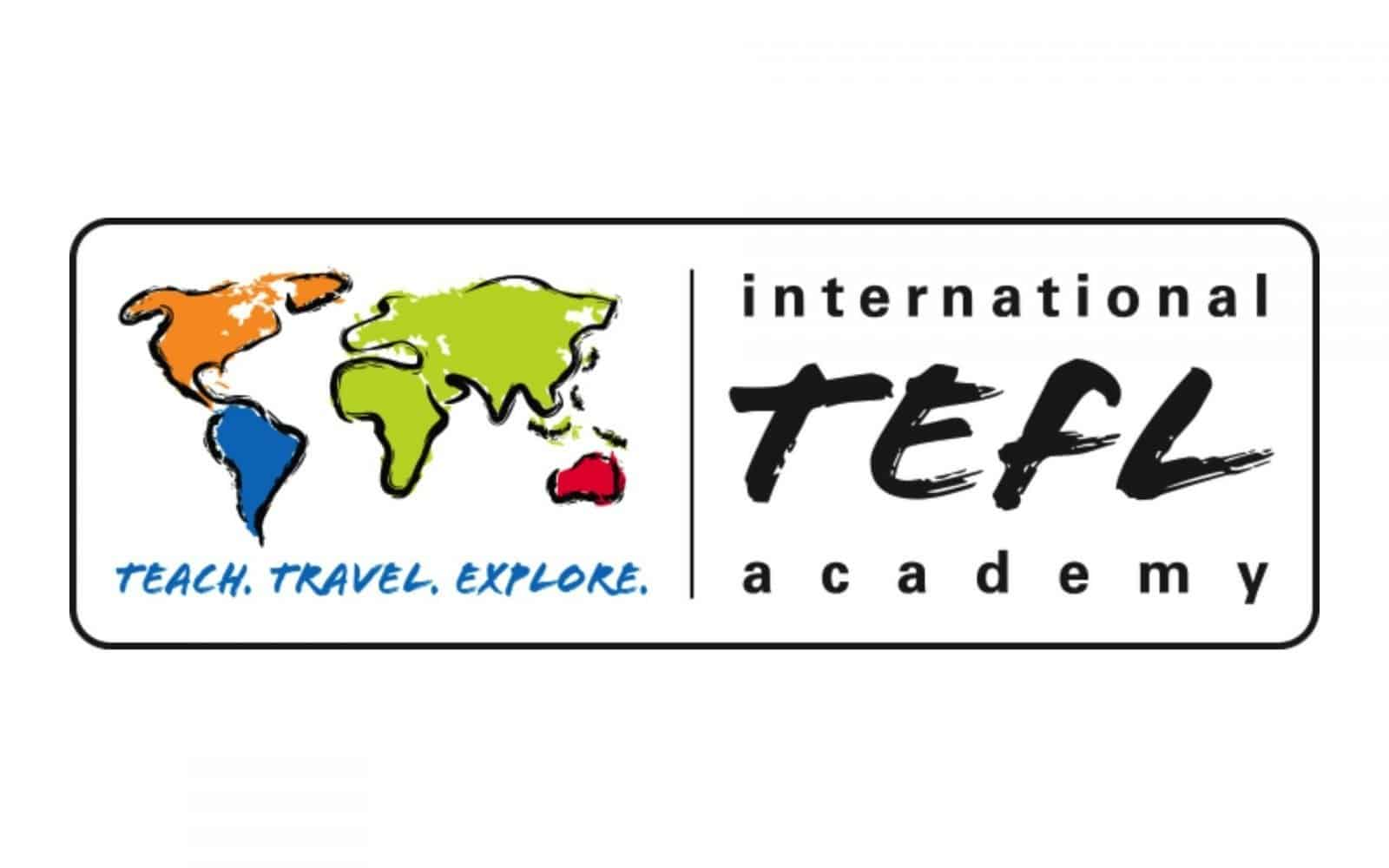 International Tefl Academy.jpg