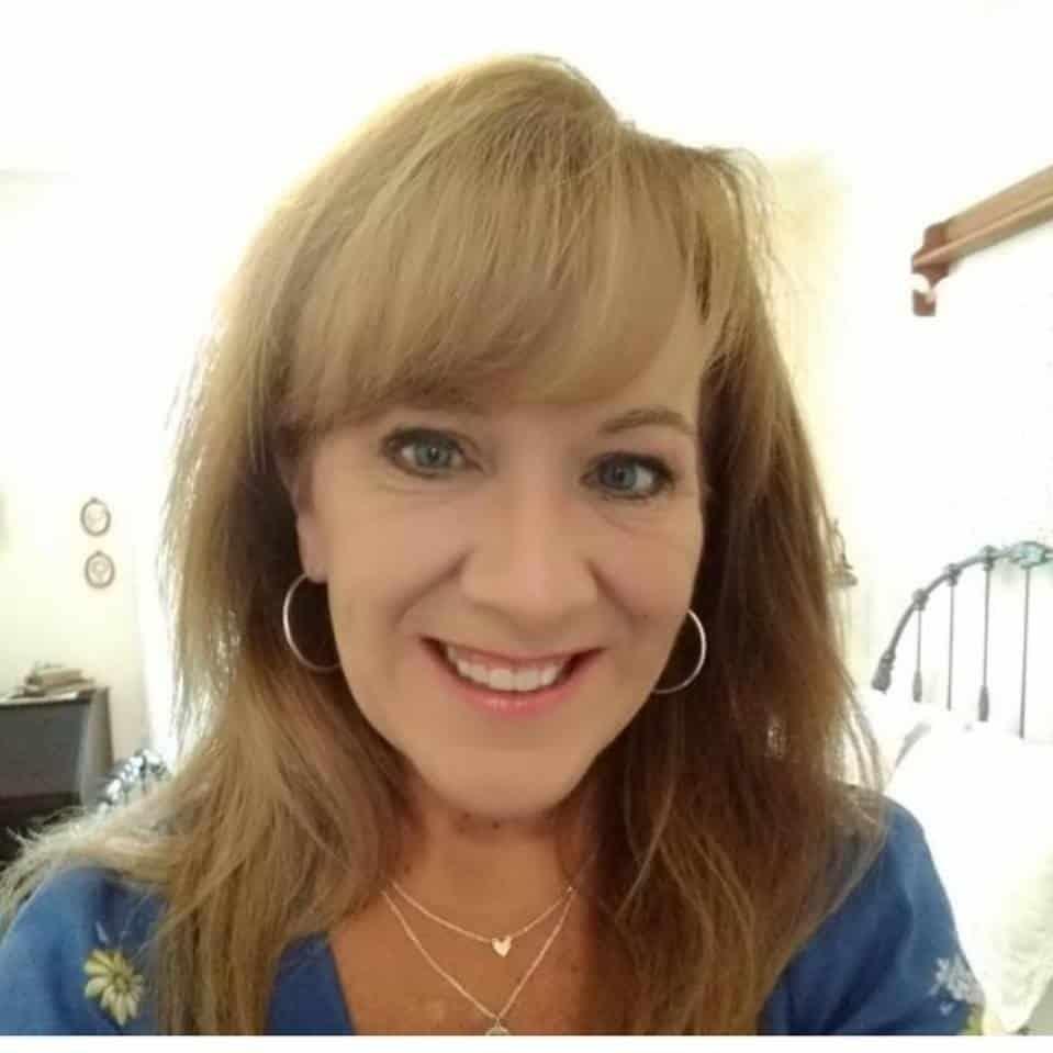 Jan M Teaches English In Mexico