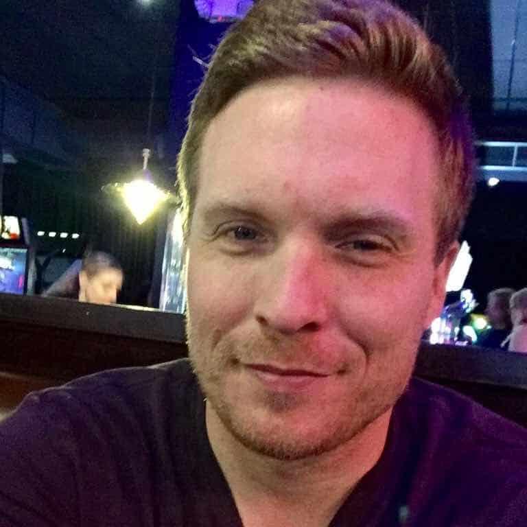 Jeremy W Online English Teacher.jpeg