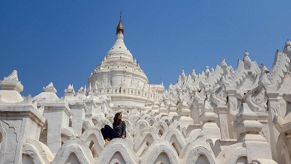 Lena Papadopoulos In Myanmar.jpeg