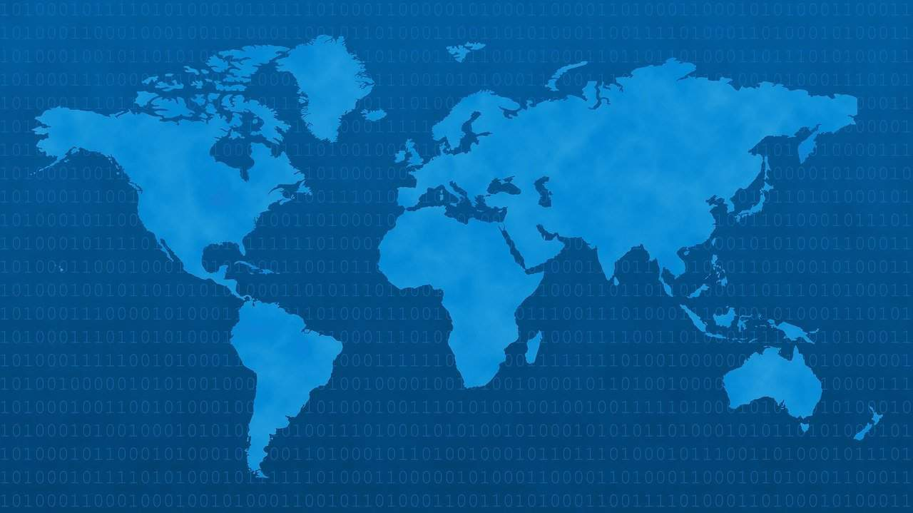 Malware is a Global Threat