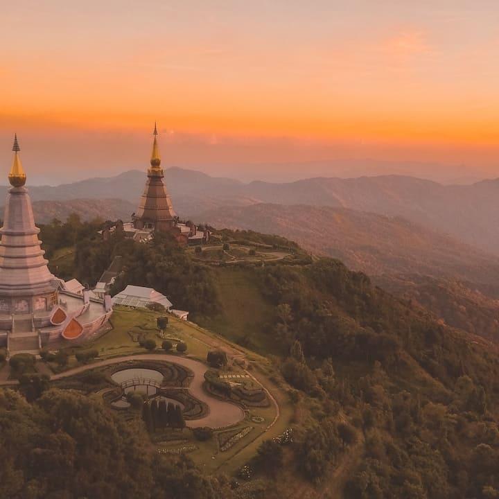 Northern Thailand.jpg