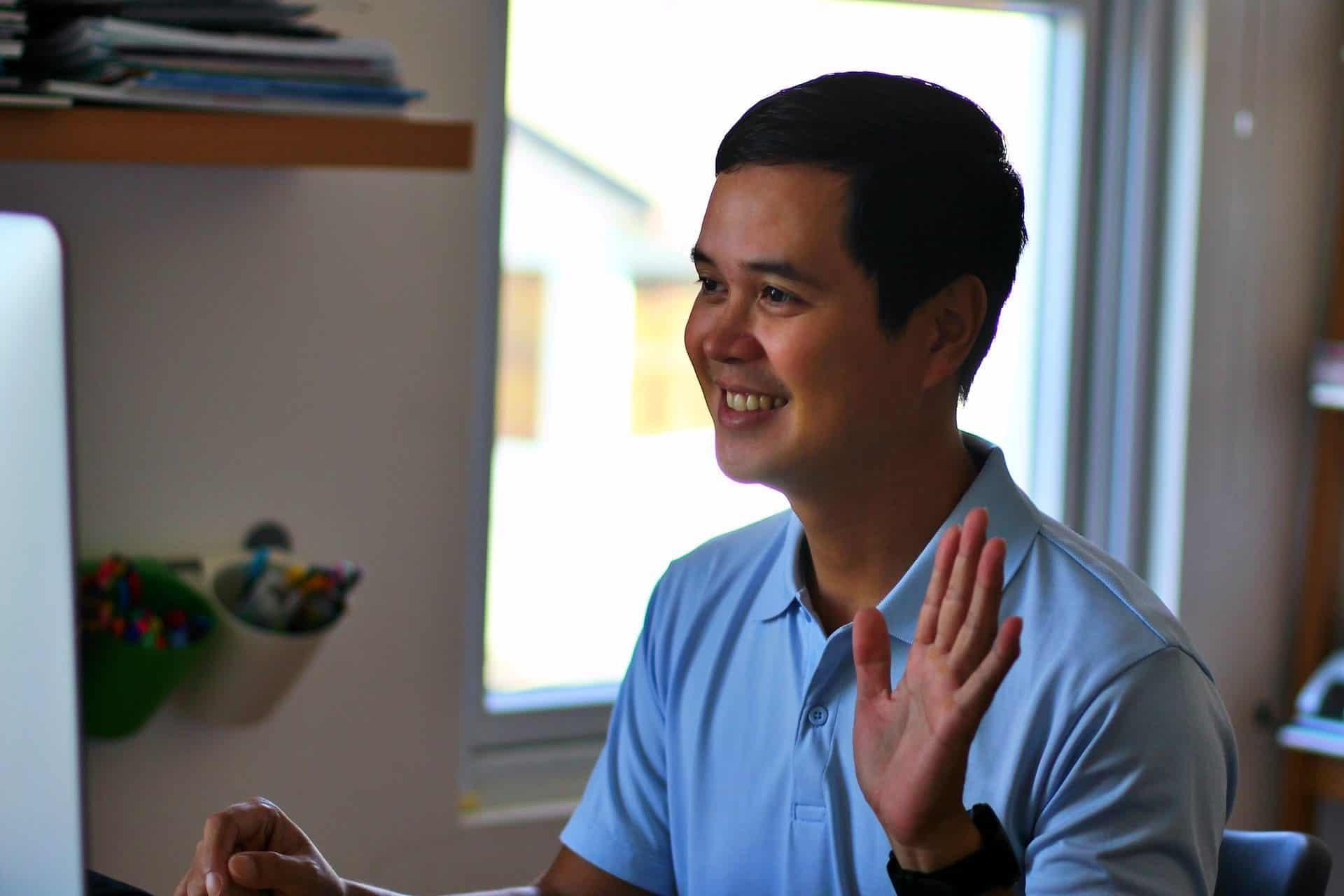 Online English Teaching Jobs For Non Native English Teachers
