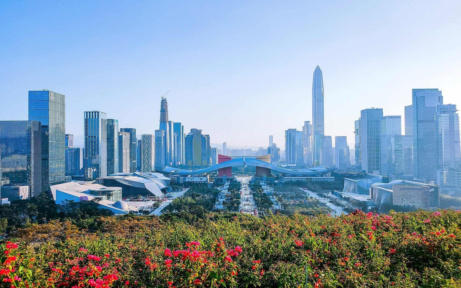 Shenzhen China.jpg