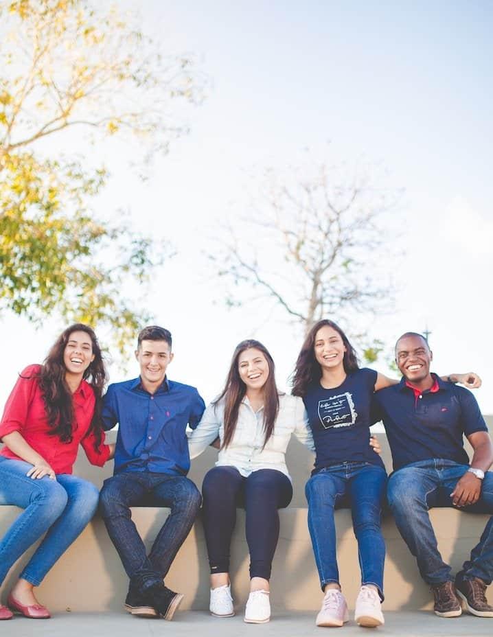 Tefl Certification Graduates