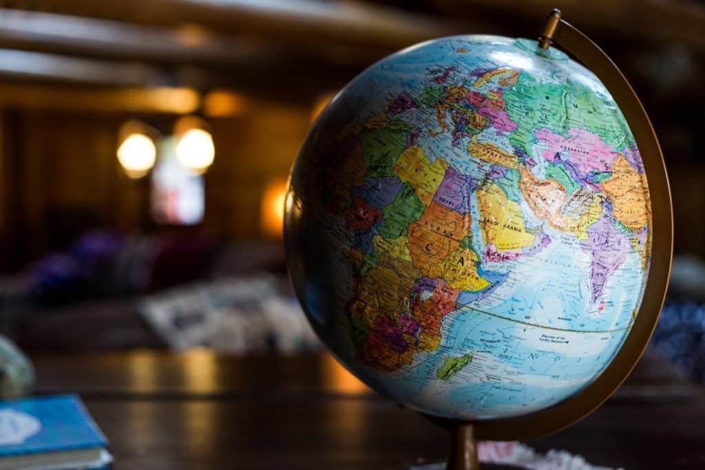 Tefl Internships Abroad Globe
