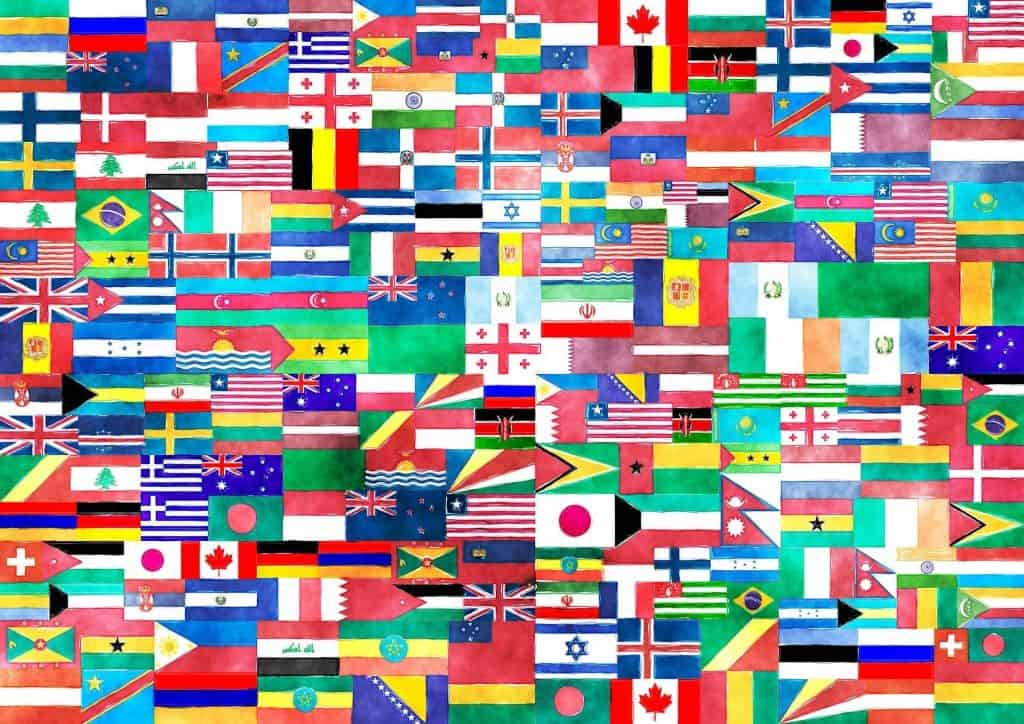 Tefl Requirements By Country