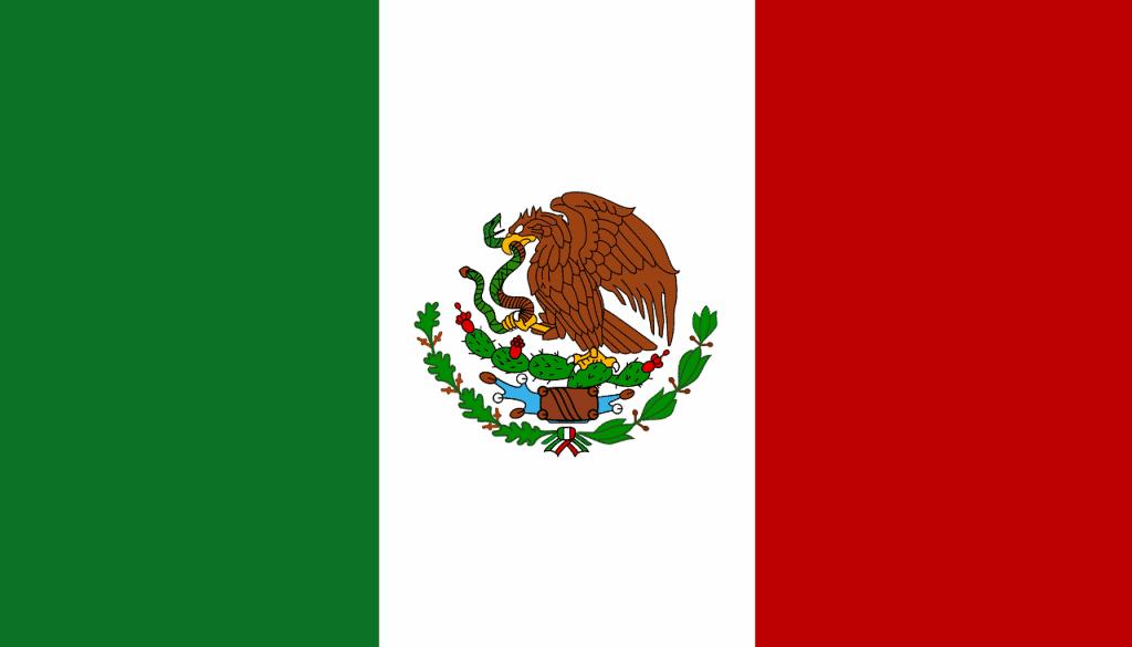 Teach English In Mexico