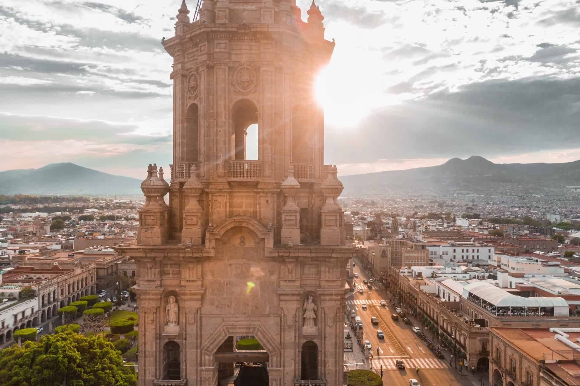 Teach English In Mexico City 1.jpg