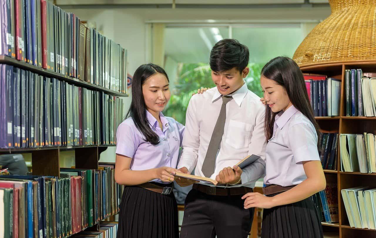 Teach English In Thailand.jpg