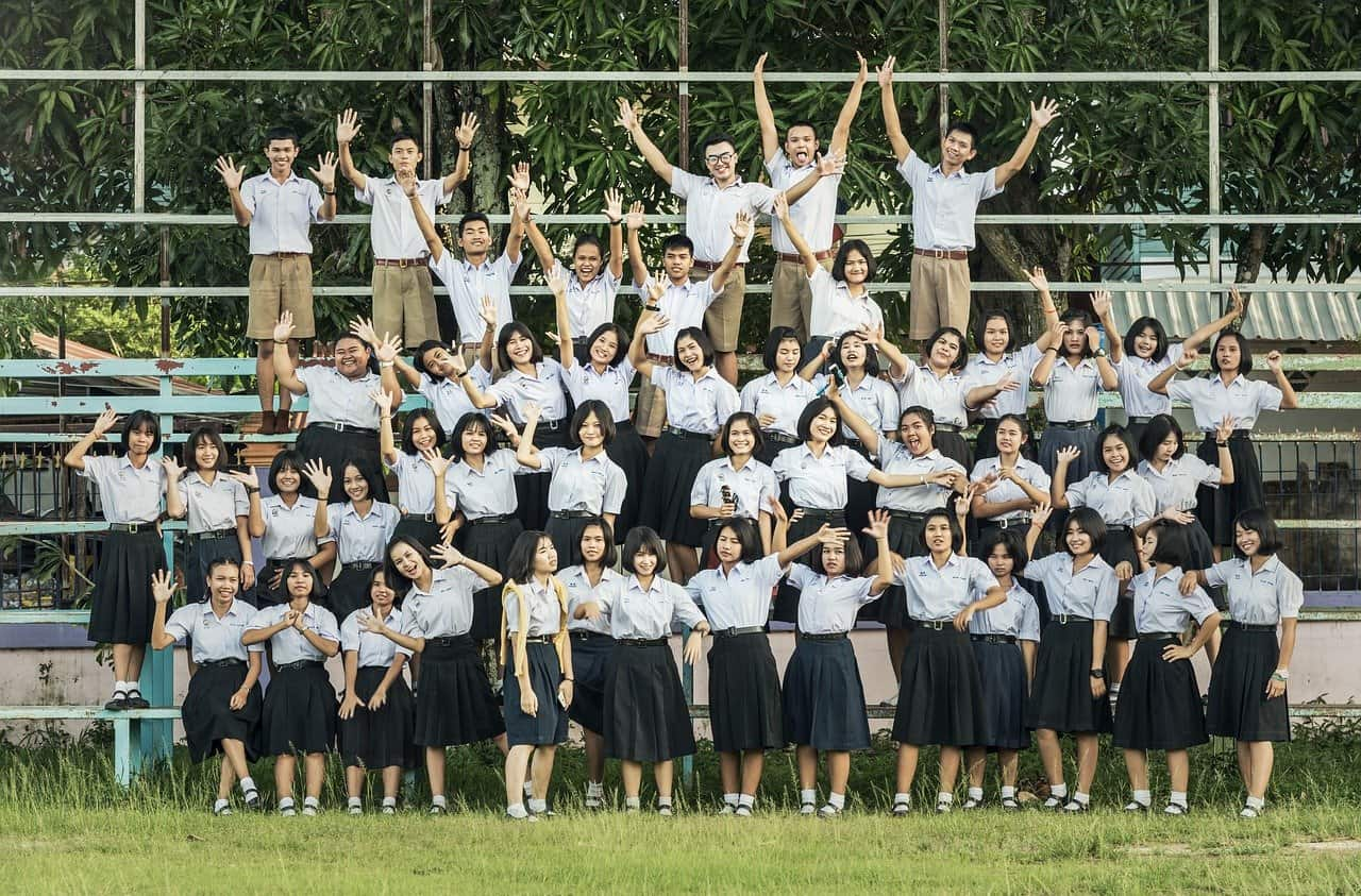 Teaching English In Thailand.jpg