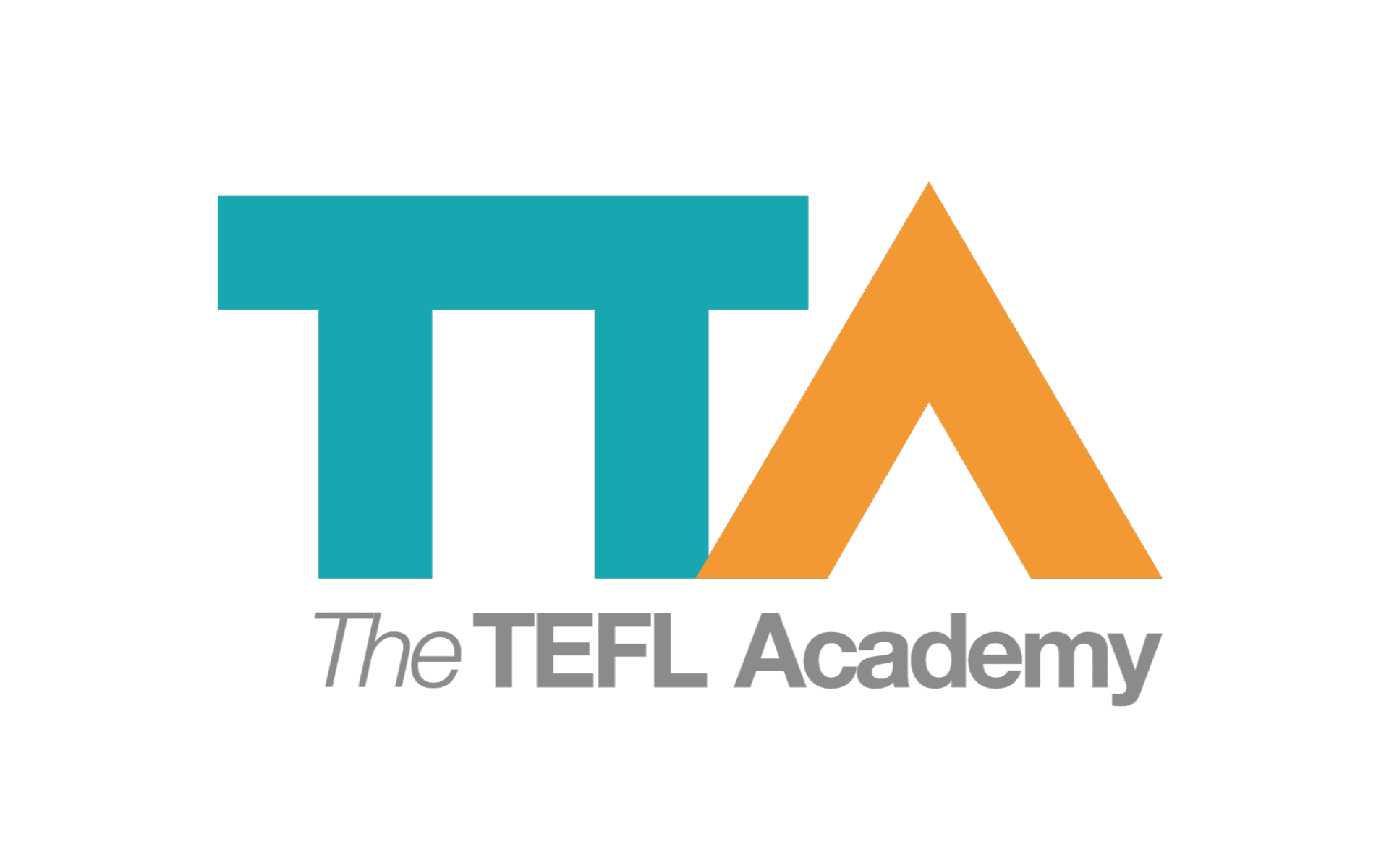 The Tefl Academy Level 5 Certification Review