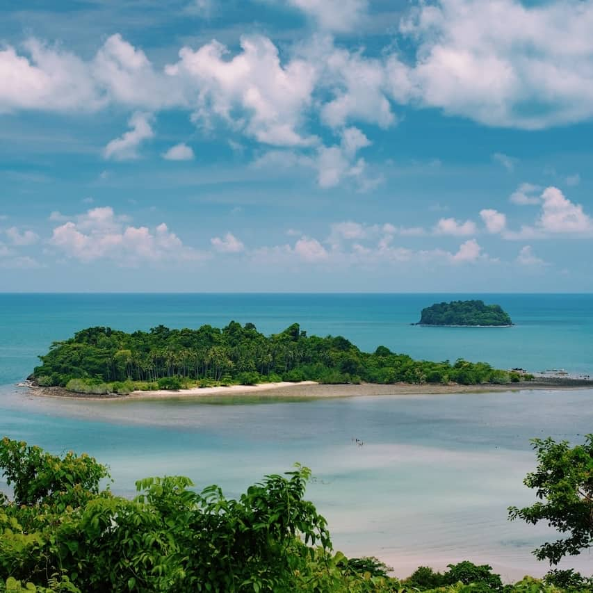 Tranquil Thailand.jpg