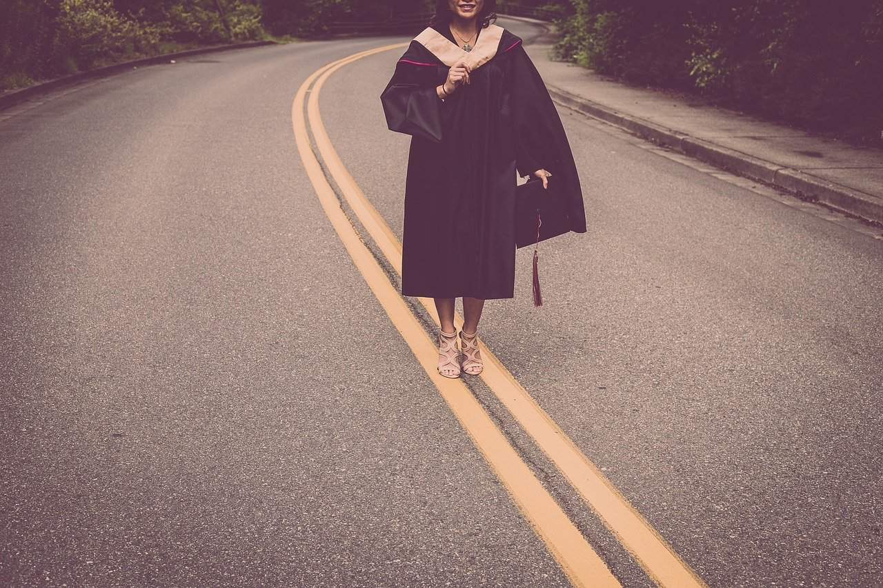 University Degree To Teach Esl