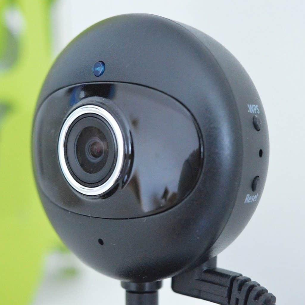 Webcam Important For Online Esl Teachers