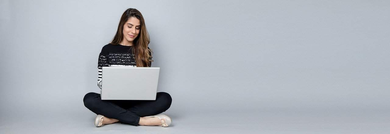 Work Online Malware Threat