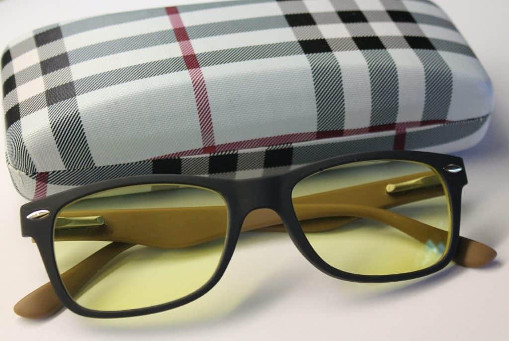Best Bluelight Glasses For Teachers