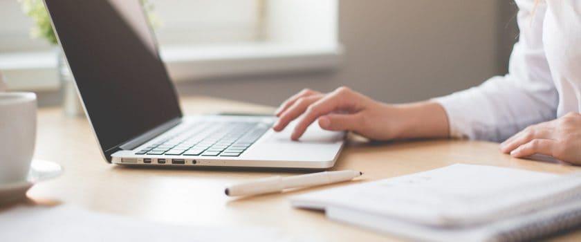 Best Computers For Online Esl Teachers