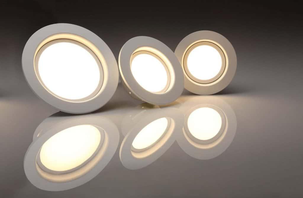Best Led Lights For Online Esl Teachers