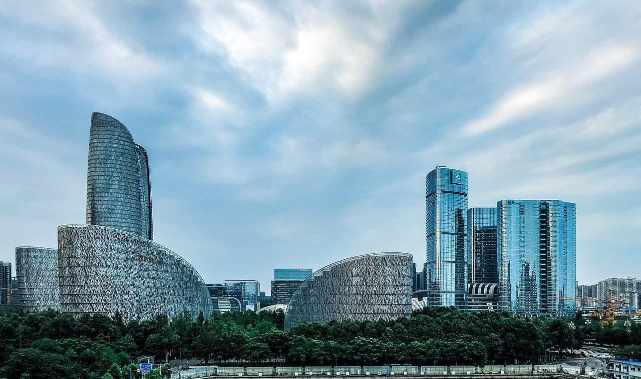 Chengdu China.jpg
