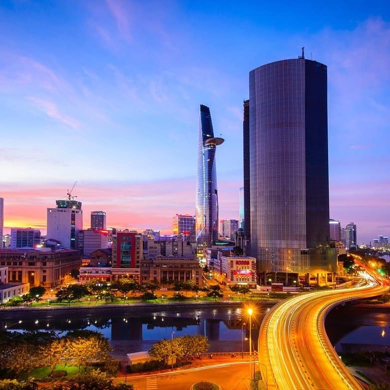 Hi Chi Minh City Vietnam.jpg