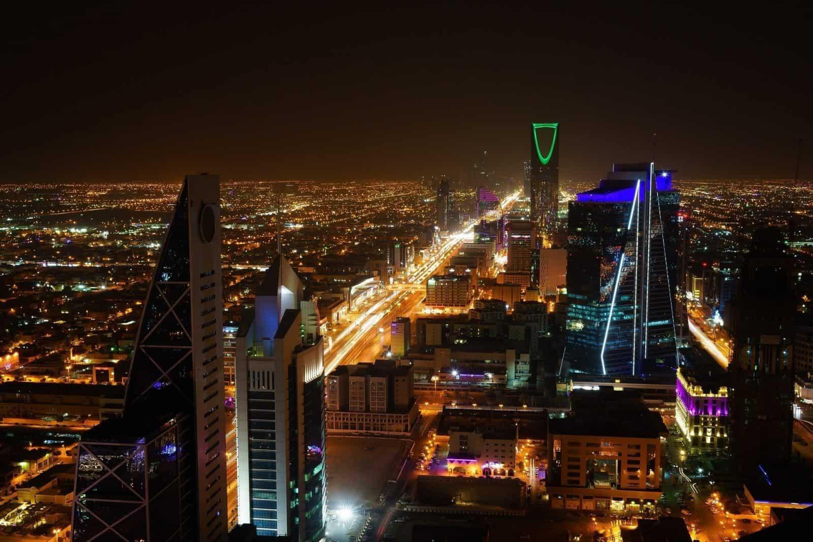 High Paying Esl Jobs Saudi Arabia.jpg