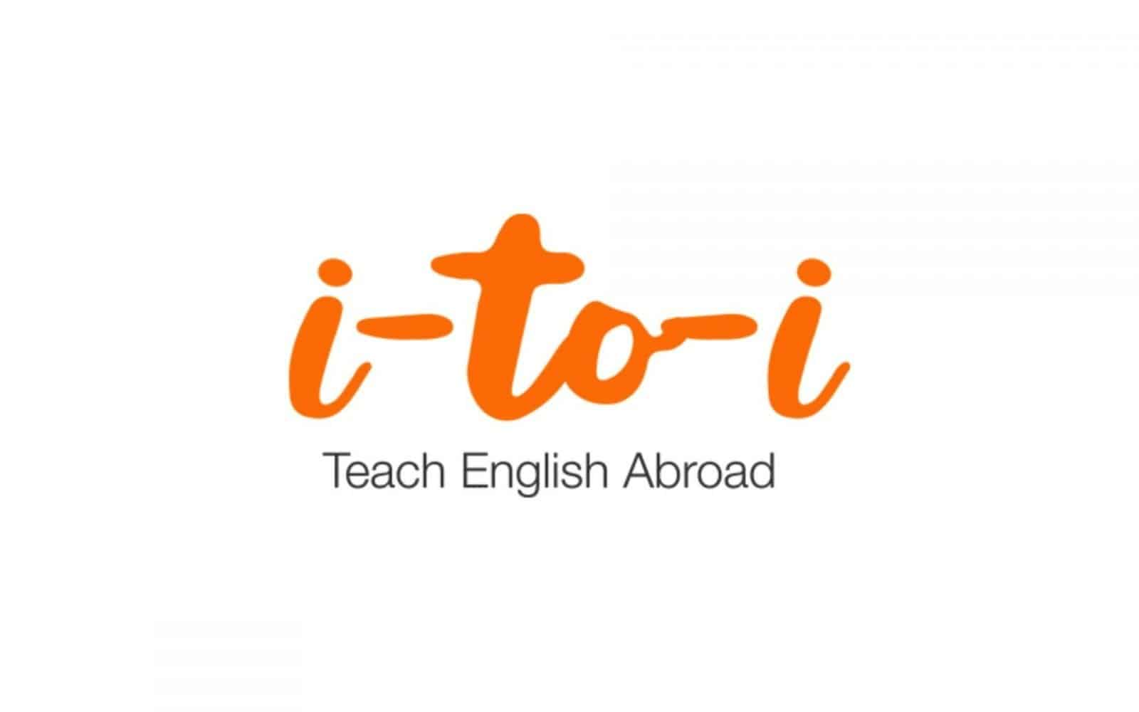 I To I Tefl Certification Review.jpg