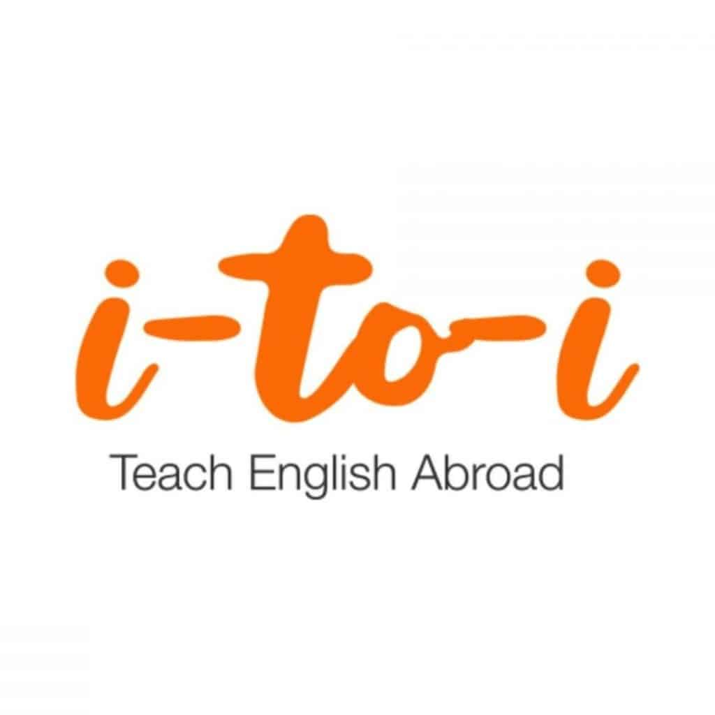 i to i Tefl Certification Review