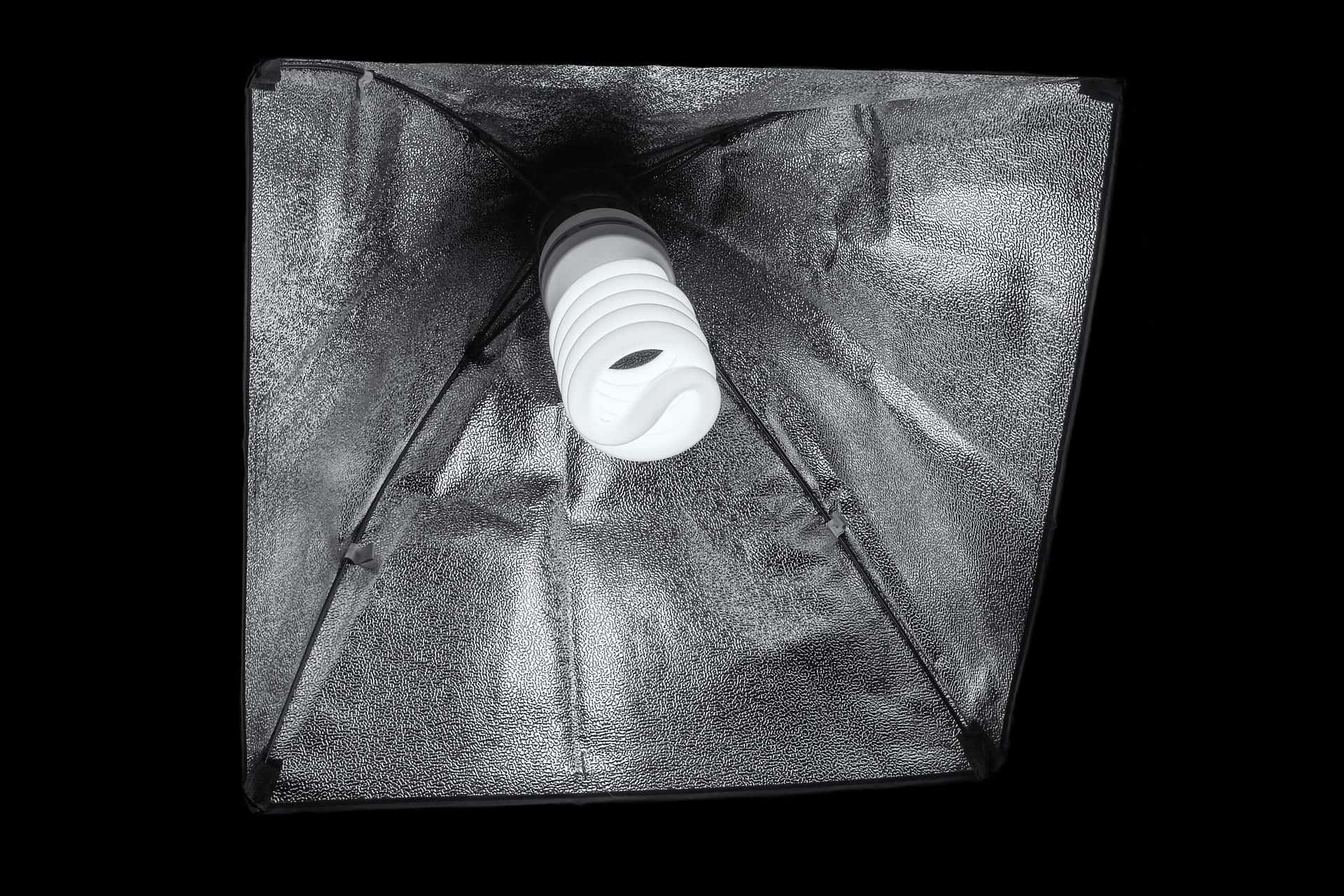 Lamp 3879303 1920