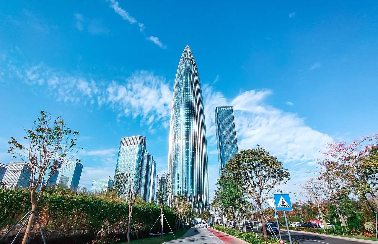 Shenzhen China 1.Jpg
